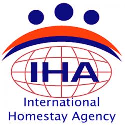 San Diego Homestay Agency